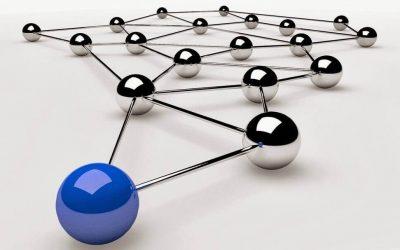 買外鏈│買連結、GOOGLE外部鏈結購買須知