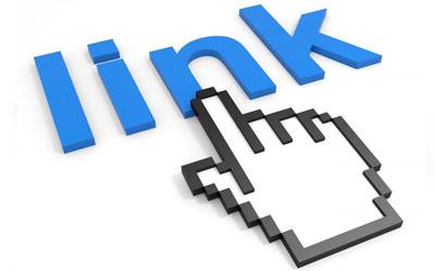 購買反向連結(Backlink),讓流量與曝光度不請自來