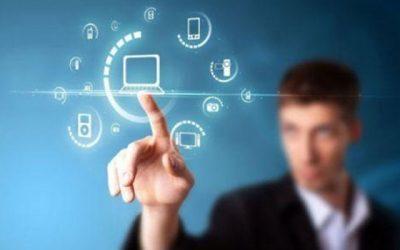 網站外鏈效益與SEO優化關係