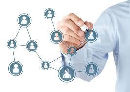 外鏈對網站對SEO、網站效益有多大?