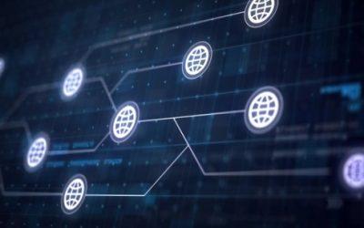 外鏈購買分為幾種方式:描文本、超鏈接、文本鏈接