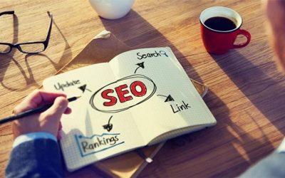 SEO外鏈買賣、SEO外鏈效益、分析、購買