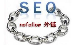 SEO網站排名、什麼外鏈重要性
