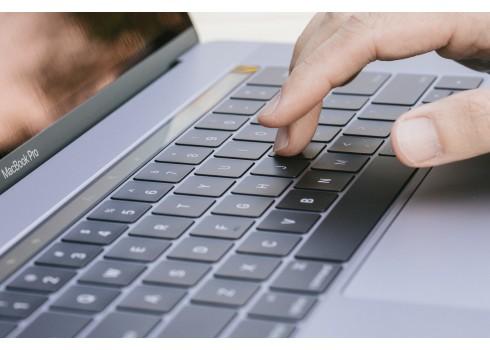 網站外鏈SEO購買介紹、外鍊分析解答